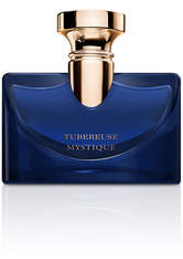 Bvlgari Splendida Tubereuse Mystique Eau de Parfum (EdP) 100 ml Parfüm