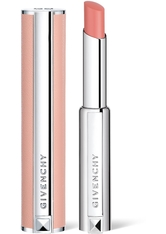 Givenchy Le Rose Perfecto Beautyfying Lippenbalsam  2.2 g Nr. 101 - Glazed Beige