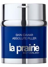 La Prairie Kollektionen Skin Caviar Collection Skin Caviar Absolute Filler 60 ml