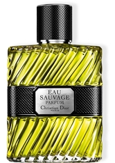 DIOR Eau Sauvage 100 ml Eau de Parfum (EdP) 100.0 ml