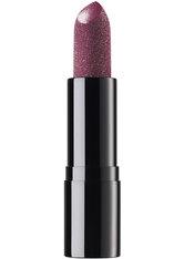 Artdeco Awaken your golden Goddess Lip Jewels Lippenstift 3.5 g