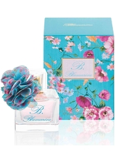 BLUMARINE - B.Blumarine Eau de Parfum, 50 ml - PARFUM
