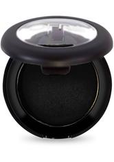 OFRA Eyes Eyeshadow 4 g BLACK