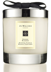JO MALONE LONDON - Jo Malone London Orange Blossom  200 gr - Home