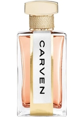 CARVEN - Carven COLLECTION CARVEN PARIS-SAO PAULO Eau de Parfum Nat. Spray 100 ml - PARFUM