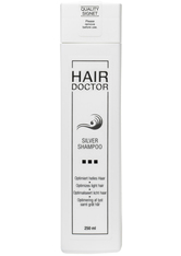 Hair Doctor Haarpflege Pflege Silver Shampoo 250 ml