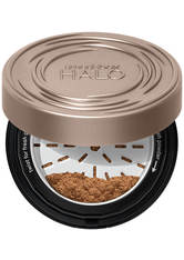Smashbox Halo Fresh-Ground Perfecting Powder 10 g Light/Medium Loser Puder