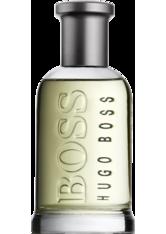 Hugo Boss BOSS Herrendüfte BOSS Bottled After Shave 50 ml
