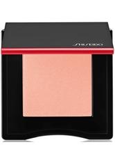 SHISEIDO - Shiseido Makeup InnerGlow CheekPowder 05 Solar Haze (Radiant Gold), 5,2 g - Rouge