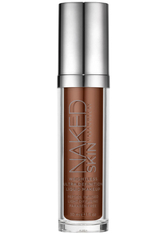 Urban Decay Teint Foundation Naked Skin Liquid Makeup Nr. 12,0 30 ml