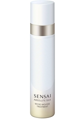 SENSAI Absolute Silk Absolute Silk Micro Mousse Treatment Gesichtspflege 90.0 ml
