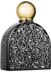 M.Micallef Secrets of Love Délice Eau de Parfum Nat. Spray 75 ml