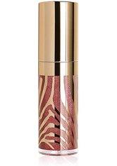 Sisley - Le Phyto Gloss Teinte - Lipgloss - 6.5 Ml - 7 Venus