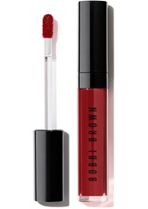 Bobbi Brown Crushed Oil-Infused Gloss (Various Shades) - Rock & Red