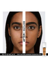 Givenchy - Teint Couture Everwear 24h Wear & Comfort Spf 20 - Teint Couture Everwear N17,2 - P340-