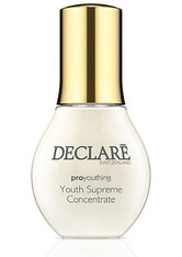 DECLARÉ - Declaré Pro Youthing Youth Supreme Concentrate Gesichtsserum  50 ml - Serum