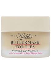 Kiehl's Buttermask For Lips Lippenpflege 14 ml