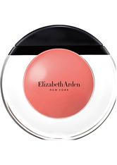 Elizabeth Arden Lip Oil 7 ml (verschiedene Farbtöne) - Pampering Pink