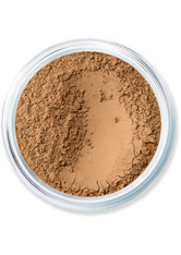 bareMinerals Original Loose Mineral Foundation SPF15 8g 20 Golden Tan (Medium/Tan, Warm)