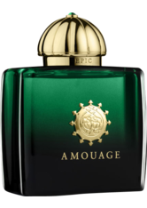 AMOUAGE - Amouage Epic Woman Eau de Parfum Nat. Spray 50 ml - Parfum