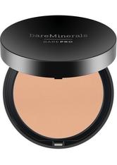 bareMinerals Gesichts-Make-up Foundation BarePro Performance Wear Kompakt-Foundation 11 Natural 10 g
