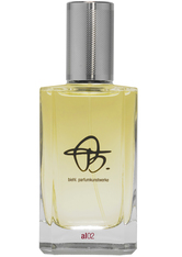 biehl. parfumkunstwerke al02 Eau de Parfum Spray 100 ml