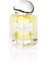 LENGLING - LENGLING Parfums Munich Unisexdüfte No 3 Acqua Tempesta Extrait de Parfum 50 ml - PARFUM