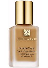 ESTÉE LAUDER - Estée Lauder Double Wear Stay-in-Place Foundation SPF10 30ml 3W1 Tawny (Medium, Warm) - FOUNDATION
