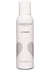 ELIZABETA ZEFI DEDICATED TO BEAUTY Haarpflege Shampoo Dry Shampoo 200 ml