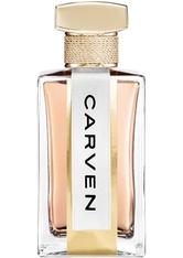 Carven COLLECTION CARVEN PARIS-BANGALORE Eau de Parfum Nat. Spray 100 ml