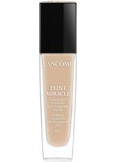 Lancôme - Teint Miracle - Leuchtend-leichte Foundation - 04 Beige Nature