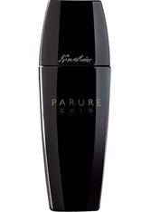 GUERLAIN - GUERLAIN Make-up Teint Parure Gold Fluid Foundation Nr. 01 Beige Pâle 30 ml - FOUNDATION