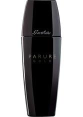 GUERLAIN - GUERLAIN Make-up Teint Parure Gold Fluid Foundation Nr. 31 Ambre Pâle 30 ml - Foundation