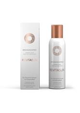 RevitaSun RevitaSun Natural Self-Tanning Spray 150 ml Selbstbräunungsspray