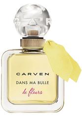 Carven Dans Ma Bulle de Fleurs Eau de Toilette (EdT) 100 ml Parfüm