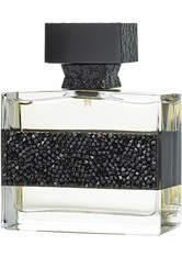M.MICALLEF - M.Micallef Jewel Collection Jewel for Him Eau de Parfum Nat. Spray 100 ml - PARFUM