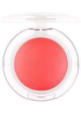 Mac M·A·C GLOW PLAY BLUSH Glow Play Blush 7.3 g Groovy