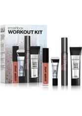 Smashbox Primer  Make-up Set 1.0 st