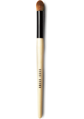 Bobbi Brown Full Coverage Touch Up Brush 1 Stück Foundationpinsel