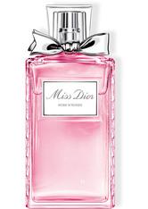 Dior - Miss Dior Rose N'roses - Eau De Toilette Spray - Miss Dior Rose'n Roses Edt 100ml-