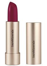 bareMinerals Mineralist Hydra Smoothing Lipstick 3.6g (Various Shades) - Purpose