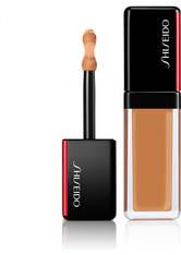 Shiseido Synchro Skin Self Refreshing Concealer 5.8ml (Various Shades) - 304