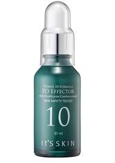 It's Skin Power 10 Formula PO Effector Gesichtsserum  30 ml