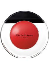 Elizabeth Arden Make-up Lippen Sheer Kiss Lip Oil Rejuvenating Red 7 ml