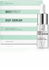 BIOEFFECT - BIOEFFECT EGF SERUM 15 ml - GESICHTSPFLEGE