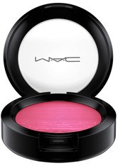 Mac Wangen; Gesicht Extra Dimension Blush 4 g Wrapped Candy