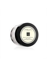 Jo Malone London - English Pear & Freesia Body Crème, 175 Ml – Körpercreme - one size