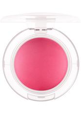 Mac M·A·C GLOW PLAY BLUSH Glow Play Blush 7.3 g No Shame!