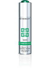 Givenchy Hautpflege CITY SKIN SOLUTION Youth Protecting D-Tox Serum 30 ml