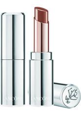 Lancôme L'Absolu Mademoiselle Cooling Lippenbalsam 3.2 g Nr. 007 - Bouncy Beige